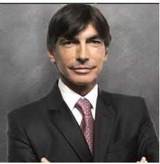 Carlos Ojinaga